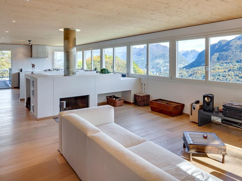 Isofloc neubau einfamilienhaus agra for Neubau einfamilienhaus